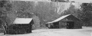 Fort_Hollingsworth_Winter_2